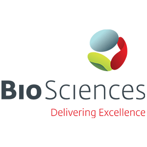 BioSciences Logo