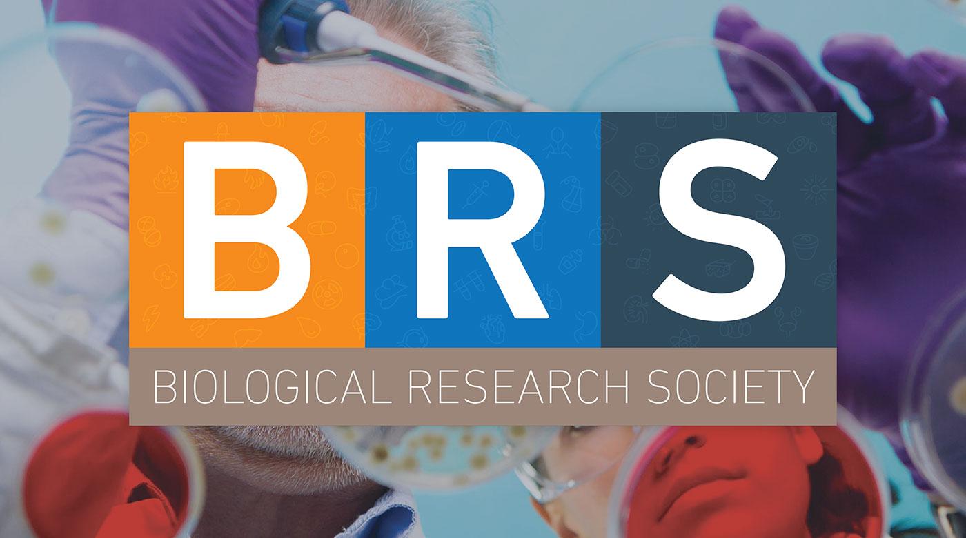 Final BRS Logo